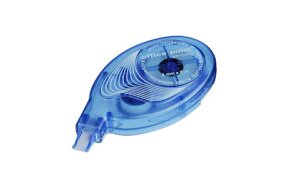 CORRECTION TAPE OFFICE POINT 5mm x 8m